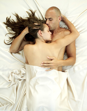 Türkçe Altyazılı Porno  Porno Video  Sex izle  Porno Film